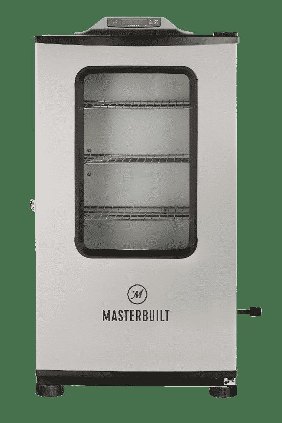 Top 5 Masterbuilt 40 Electric Smoker Reviews