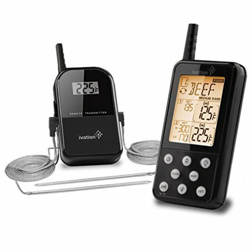 5-best-smoker-thermometers-below-100